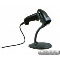Honeywell Voyager 1250G