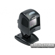 Datalogic Magellan 1100i 2D USB Black (MG112041-001-412B)