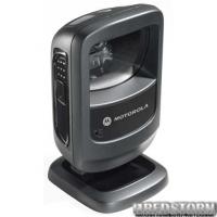 Motorola Symbol DS9208 (DS9208-SR4NNU21ZE)