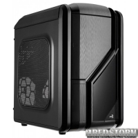 Aerocool GT-RS Black (4713105955248)