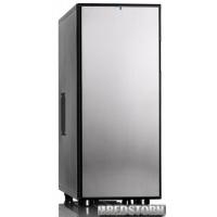Корпус Fractal Design Define XL R2 Titanium Black/Silver (FD-CA-DEF-XL-R2-TI)