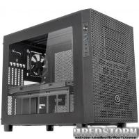 Корпус ThermalTake Core X2 (CA-1D7-00C1WN-00)