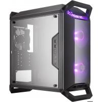 Корпус Cooler Master MasterBox Q300P (MCB-Q300P-KANN-S02)