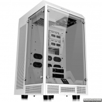 КОРПУС THERMALTAKE THETOWER SNOW (CA-1H1-00F6WN-00)