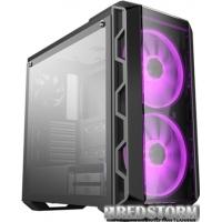 Корпус Cooler Master MasterCase H500 (MCM-H500-IGNN-S00)