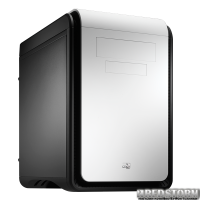 AeroCool DS Cube Black/White (4713105952360)