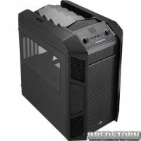 Aerocool PGS Xpredator Cube Black (4713105952827)