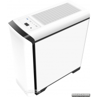 Корпус GameMax H602-WB