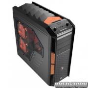 Aerocool Xpredator X3 Evil Black (EN57103)