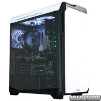 Zalman Z9 Neo Plus White/Black (Neo Plus White_w)