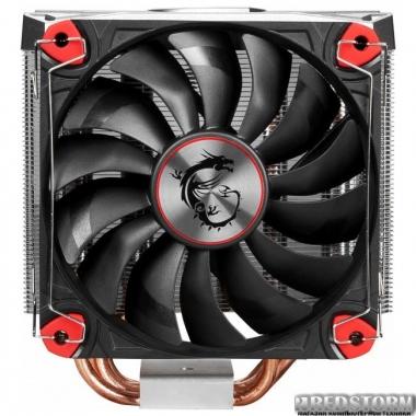 Кулер MSI Core Frozr S (E32-0802210-A87)