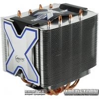 ARCTIC COOLING Freezer Xtreme Rev 2 (UCACO-P0900-CSB01)