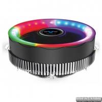 Кулер Frime Iris Algidity (FCF-IR-ALG-RGB)
