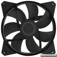 Кулер Cooler Master MasterFan MF120L Non LED (R4-C1DS-12FK-R1)