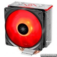 Кулер DeepCool Gammaxx GT