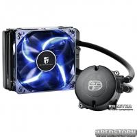 Система жидкостного охлаждения DeepCool Maelstrom 120T