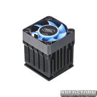 DeepCool Nbridge 2