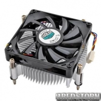 Кулер Cooler Master DP6-8E5SB-PL-GP