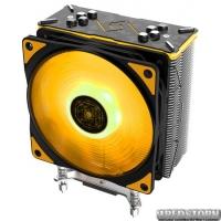 Кулер DeepCool Gammaxx GT TUF (TGA)