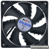 Zalman ZM-F2 Plus (SF)