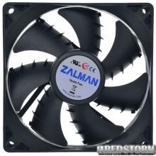 Zalman ZM-F2 Plus (SF)