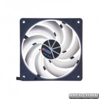 Вентилятор Titan TFD-12025H12ZP/KE(RB), 120x120х25 мм, 4-pin
