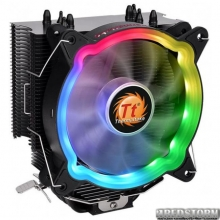 Кулер Thermaltake UX200 ARGB Lighting (CL-P065-AL12SW-A)