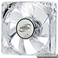 Кулер DeepCool XFAN 80 L/B