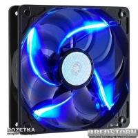 Кулер Cooler Master SickleFlow 120 2000 RPM (R4-L2R-20AC-GP) Blue