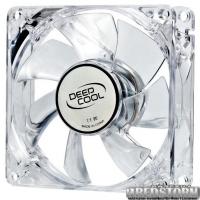 Кулер DeepCool XFAN 80 L/R