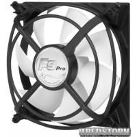 Arctic Cooling F9 Pro (AFACO-09P00-GBA01)