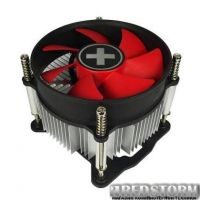 Кулер для процессора Xilence I250PWM (XC032)