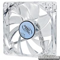Кулер DeepCool XFAN 120 L/R