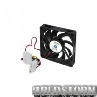 COOLING BABY 8015 4PS (8015 4PS)
