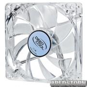 Кулер DeepCool XFAN 120 L/W