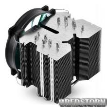 Кулер для процессора Deepcool LUCIFER v2