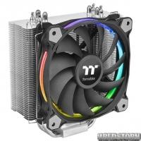 Кулер Thermaltake Riing Silent 12 RGB Sync Edition (CL-P052-AL12SW-A)