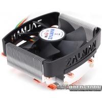 Zalman CNPS8000B
