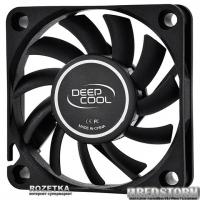 Кулер DeepCool XFAN 60