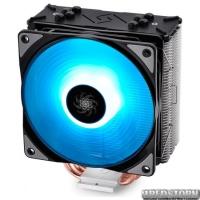 Кулер DeepCool Gammaxx GTE