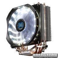 Кулер Zalman CNPS9X Optima