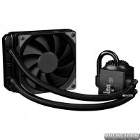 Система жидкостного охлаждения DeepCool Captain 120EX RGB