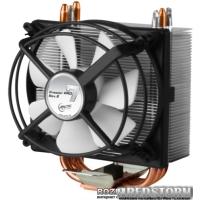 Arctic Cooling Freezer 7 Pro Rev.2 (DCACO-FP701-CSA01)