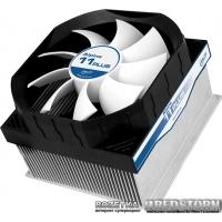 Arctic Cooling Alpine 11 Plus (UCACO-AP11301-BUA01)