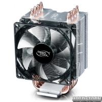 Кулер DeepCool Gammaxx C40
