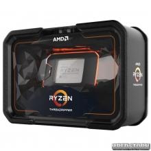 Процессор AMD Ryzen Threadripper 2990WX 3.0GHz/64MB (YD299XAZAFWOF) sTR4 BOX