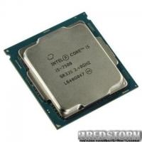 Процессор INTEL Core™ i5 7500 (CM8067702868012)
