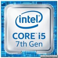 INTEL Core™ i5 7500 (CM8067702868012)