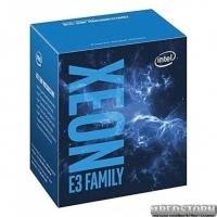 Процессор Intel Xeon E3-1275 v6 Box (BX80677E31275V6)