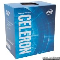 Intel Celeron G3930 2.9GHz/8GT/s/2MB (BX80677G3930) s1151 BOX